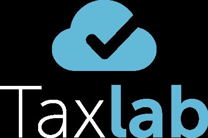 Taxlab