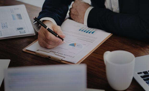 taxlab accountants - Virtual FD